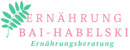 Logo-Ernährung Bai-Habelski