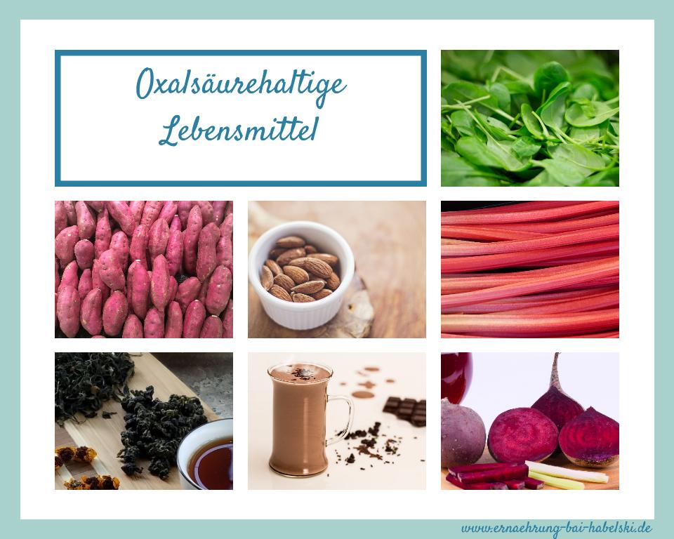 Oxalsäurehaltige-Lebensmittel-Ernährung-Bai-Habelski