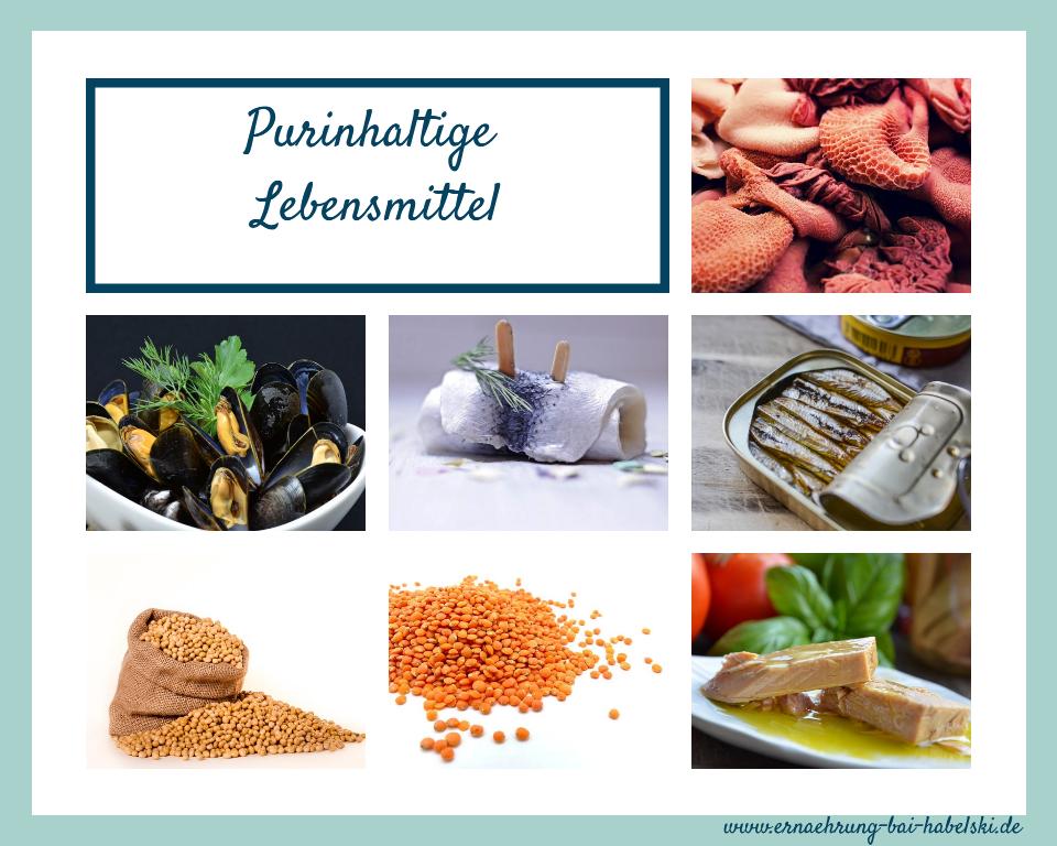 Purinhaltige-Lebensmittel-Ernährung-Bai-Habelski
