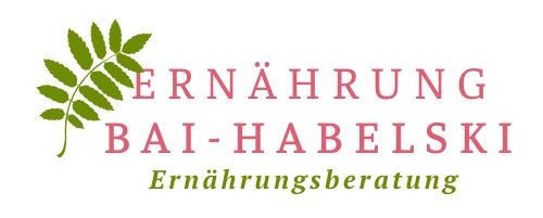 Ernährung Bai-Habelski